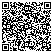 QR code with Wild Card contacts