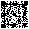QR code with Jupiter Air contacts