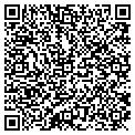 QR code with Mirage Manufacturing Co contacts
