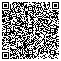 QR code with Mayk A Mechrek Garage contacts