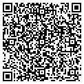 QR code with Prevatt Amos L contacts