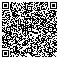 QR code with Unique Home Accessories contacts