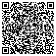 QR code with Rx Solutions Inc contacts