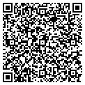 QR code with Hodges Roofing & Home Imprv contacts