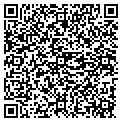 QR code with Todays Mobile Home Sales contacts
