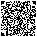 QR code with Marlon Browns Mobile Detailing contacts