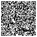 QR code with Discover Plastering Inc contacts