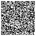 QR code with Jk Landscape Creations Inc contacts