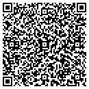QR code with Jewish Congregation-Sun City contacts