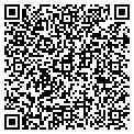 QR code with Chinese Delight contacts