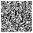 QR code with Tech Link contacts