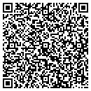 QR code with Railroad & Indus Federal Cr Un contacts