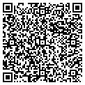 QR code with NFX Apothecary Inc contacts