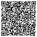 QR code with Coreykerlin Funeral Home PA contacts