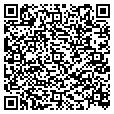 QR code with Circle L Roofing Inc contacts