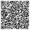 QR code with Orange Park Travel contacts