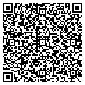 QR code with Tracy Stone Company Inc contacts