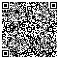 QR code with Alco Auto & Body Parts contacts