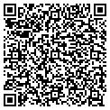QR code with Any Color You Like Painting contacts