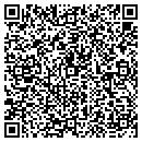 QR code with American General Life Ins Co contacts