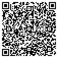 QR code with Ocean Marine contacts