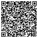 QR code with Milligan Bathtub Refinishing contacts
