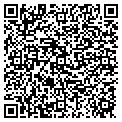 QR code with Cypress Creek Condominum contacts