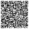 QR code with Gulfport Chiropractic contacts