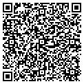 QR code with Consolidated Foliage Inc contacts