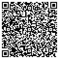 QR code with Coldspot Air Conditioning Inc contacts
