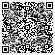 QR code with Mercedes Place contacts