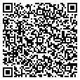 QR code with S & J Nursery contacts