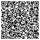QR code with Learning Adventures Preschool contacts