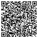 QR code with S3 Partners Inc contacts