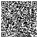 QR code with Value Rent A Car contacts