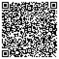 QR code with Gulf Cove Porter Paints contacts