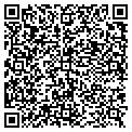 QR code with Hewitt's Home Improvement contacts