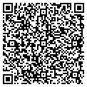 QR code with Central Pump & Supply Inc contacts