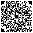 QR code with Naturally contacts