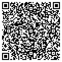 QR code with Circle K Store contacts