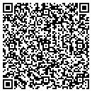 QR code with Quantum Resource Corporation contacts