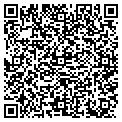 QR code with Big Tuna Salvage Inc contacts