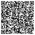 QR code with Discount Motor Mall contacts