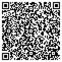 QR code with Freedom Marketing contacts