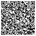 QR code with A Premier Mrtg Fort Myers Inc contacts