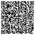QR code with B Auto Tech & Tires contacts