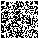 QR code with Teresa Apgars Crafty Creation contacts