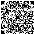 QR code with Patton Psychology Assoc Inc contacts