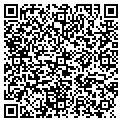 QR code with Go Management Inc contacts