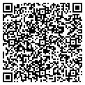 QR code with Barbara Wagner MD contacts